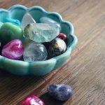 beneficios-piedras