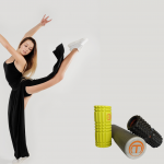 automasaje-bailarin
