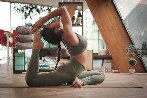 yoga-bailarinas