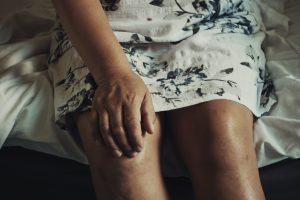 osteoartritis-rodilla