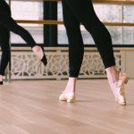 fisioterapia-baile