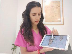 fisioterapeuta-artistas