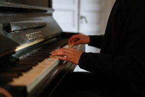 fisioterapia-musico