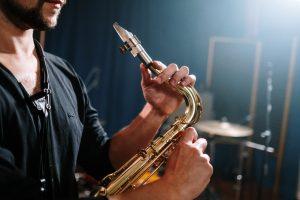 calentamiento-saxofon