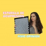 esterilla-acupresion-opiniones